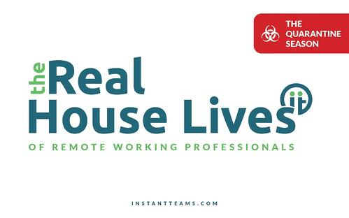 real_house_lives